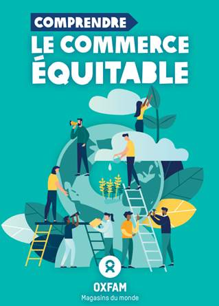 comprendre_commerce_equitable