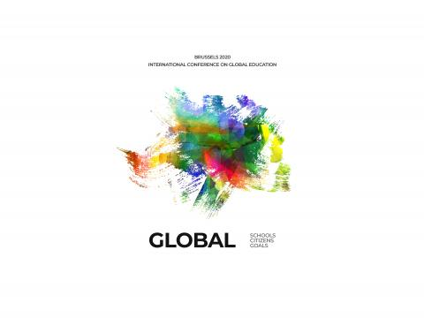 GlobalEducation
